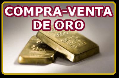 7312173317a8 Hnos Valle Joyeros Bilbao