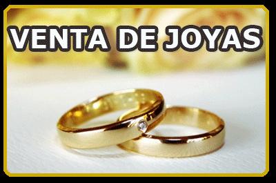 21477122707c ... Joyeros venta de joyas en Bilbao Vizcaya ...